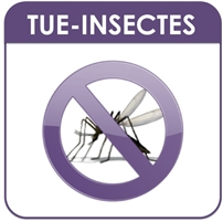 Tue insectes