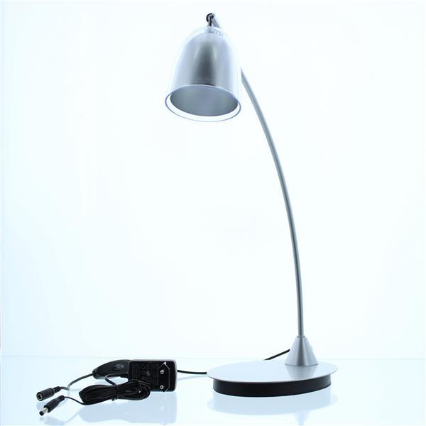 lampe de bureau led design lampe bureau vintage schn lampe de bureau led design with lampe de. Black Bedroom Furniture Sets. Home Design Ideas