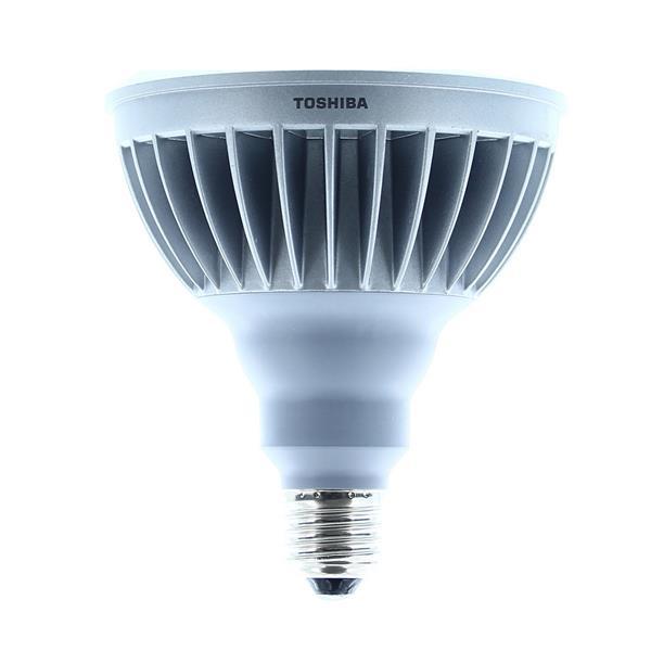 ampoule led forme par38 19 7w 6500k 40000h e distrilampe. Black Bedroom Furniture Sets. Home Design Ideas